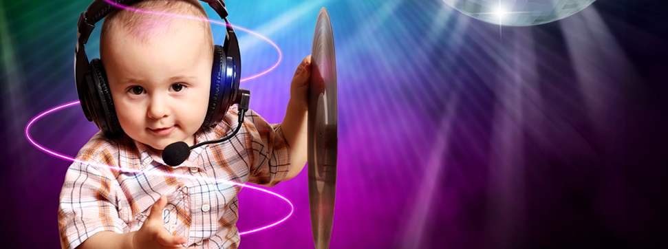013-immagine-top-disco.png