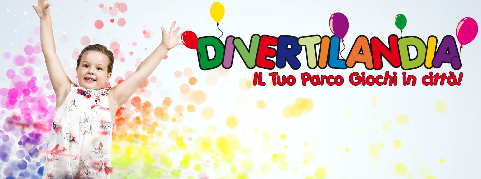 015-immagine-top-divertilandia.png